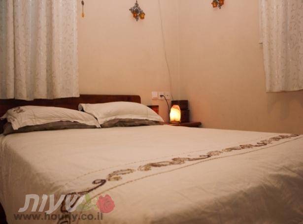 חדר בפתח תקווה לפי שעה | חדרים בתל אביב וגוש דן