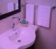 חדר אמבטיה | חדרים בטבריה והסביבה