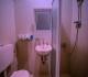 חדר מקלחת | חדרים בטבריה והסביבה