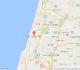 חדרים בתל אביב   חדרים בתל אביב וגוש דן