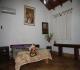 חדר לפי שעה בקרית ביאליק | חדרים בחיפה והסביבה