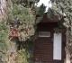 צימר לפי שעה קרית ביאליק | חדרים בחיפה והסביבה