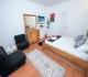 חדרים לפי שעה ברמת גן | חדרים בתל אביב וגוש דן