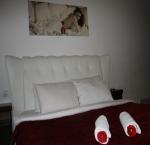 חדרים בדרום חדרים לפי שעה באשדוד