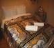 חדר לשעות באשדוד | חדרים בדרום הארץ