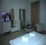 חדרים בדרום חדרים לפי שעה באשקלון