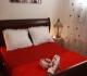 חדר לשעות | חדרים במישור החוף