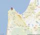 צימרים בחיפה | צימרים בחיפה והסביבה
