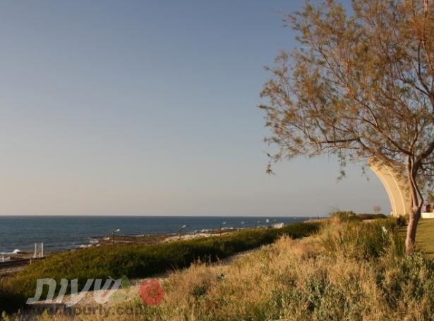 צימרים לפי שעה בטירת הכרמל | צימרים בחיפה והסביבה