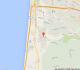 צימרים בטירת כרמל | צימרים בחיפה והסביבה