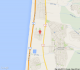 צימרים בכפר גלים | צימרים בחיפה והסביבה