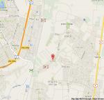 צימרים במרכז צימרים בכפר נטר