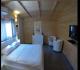 חדרים בבית עובד | חדרים בתל אביב וגוש דן