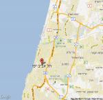 צימרים במרכז צימרים בתל אביב