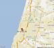 צימרים בתל אביב | צימרים בתל אביב וגוש דן