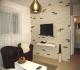 חדרים לפי שעות בגבע כרמל | חדרים בחיפה והסביבה