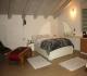 חדרים באבן יהודה | חדרים במישור החוף
