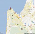 חדרים בצפון חדרים בחיפה