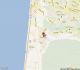 חדרים בטירת כרמל   חדרים בחיפה והסביבה