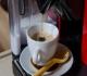 פינת קפה | צימרים בגליל מערבי