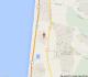 חדרים בכפר גלים   חדרים בחיפה והסביבה