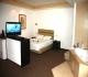 חדרי אירוח להשכרה לפי שעות במשמר השבעה | חדרים בתל אביב וגוש דן