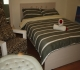 חדרים לפי שעה בנהריה | חדרים בגליל מערבי