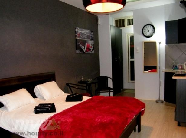 חדרים להשכרה לפי שעה בנצרת עלית | חדרים בגליל תחתון ועמקים